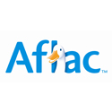 aflac125