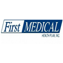 firstmedical