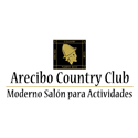 Arecibo Country Club